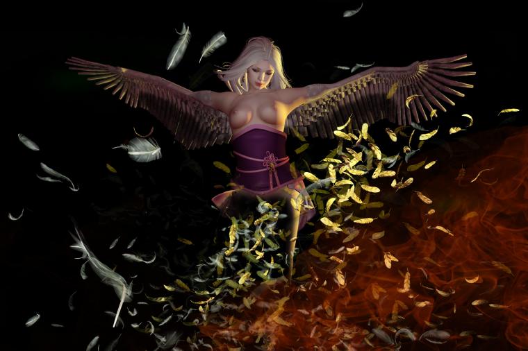black phoenix_7a