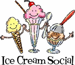 ice-cream-social-e1534948336384